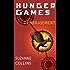 Hunger Games, tome 2 : L'embrasement - version française