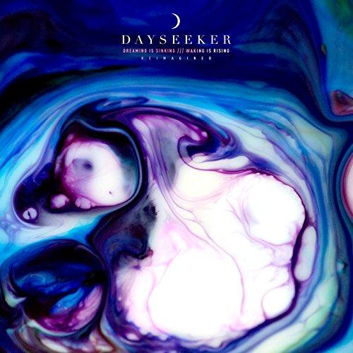 Versace On The Floor Von Dayseeker Bei Amazon Music Amazonde