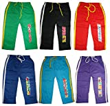 Best Teen Boys - Unisex Boys Girls Cotton Teen Patti Pyjama Track Review
