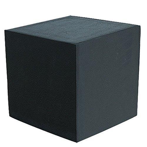YATE Bogenschießen Zielscheibe Polimix Insert Block Wechselmitte (Ziel Block-bogenschießen)