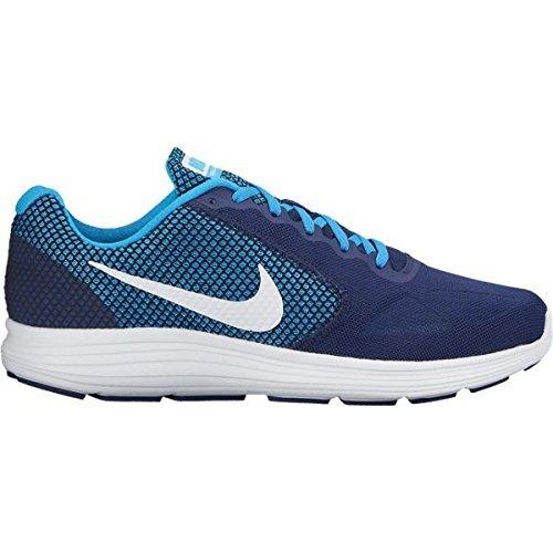 Nike Revolution 3 Men's Running Shoes 819300-405