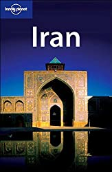 Iran (Travel Guides)