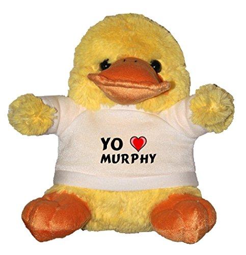 pato-de-peluche-juguete-con-amo-murphy-en-la-camiseta-nombre-de-pila-apellido-apodo