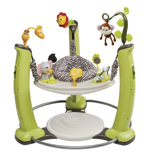 evenflo-evenflo-exersaucer-jump-and-learn-jumper