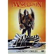 Marillion-Live at Loreley