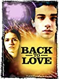 Back to Love