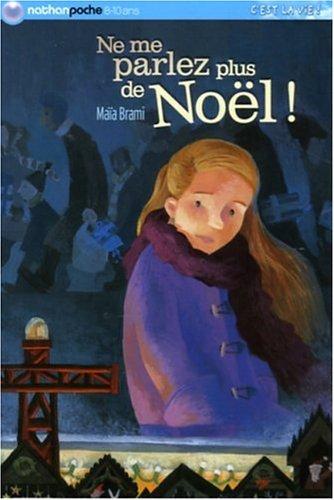 """<a href=""""/node/40060"""">Ne me parlez plus de Noël !</a>"""