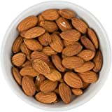 #7: Ancy 100% Natural Jumbo Almonds (Badam), 500gms (pack of 2x250 gms)