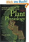 Physicochemical and Environmental Pla...