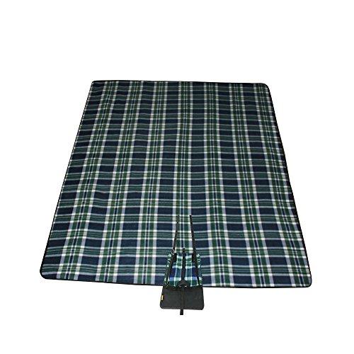 picnic-rug-travel-rug