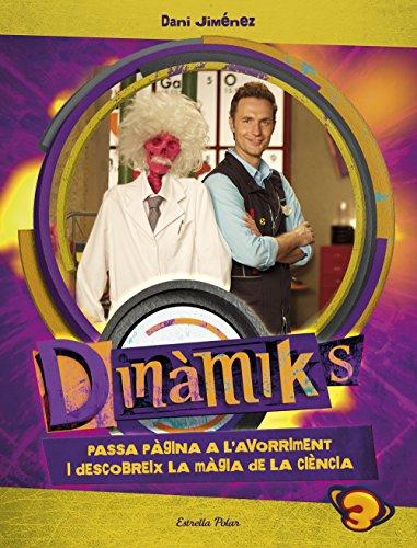 Dinàmiks (Catalan Edition)