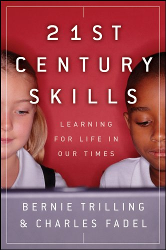 21st-century-skills-learning-for-life-in-our-times
