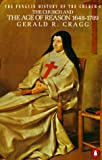 Church and the Age of Reason, 1648-1789 (Penguin History of the Church)