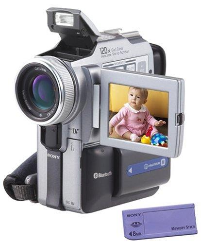 sony-handycam-dcr-pc120e-camcorder-155-mpix-optical-zoom-10-x-mini-dv-metallic-grey