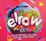 Elrow Vol.1