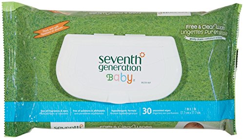 seventh-generation-baby-wipes-unscented-30-ct
