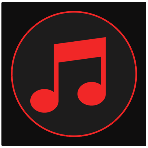 Mp3 music downloader - Simple free music download app Cc-Authorised for Kindle Fire (Free Download Musik)