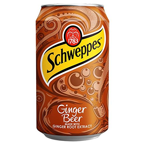 schweppes-ginger-beer-can-330ml-pack-of-24-x-330ml
