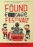 Found Footage Festival Volume 7