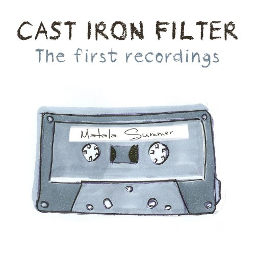 Matala Summer: The First Recordings