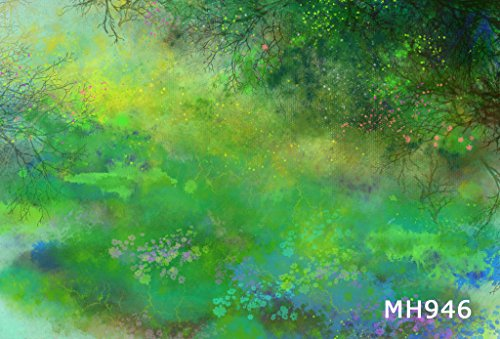 lb-vinyle-mince-photographie-backdrops-7x5ft-210x150cm-peinture-a-lhuile-de-fond-green-forest-photo-