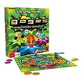 Imagination Games GoGo\'s Crazy Bones Board Game
