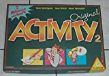 Activity Original 2 [Spielzeug]