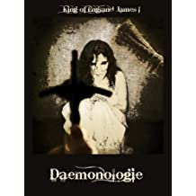 Daemonologie (Illustrated)