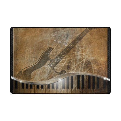 ingbags Vintage Musik Musikinstrumente Wohnzimmer Essbereich, gebraucht gebraucht kaufen  Wird an jeden Ort in Deutschland