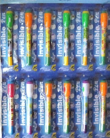 Birthdaygiftwala-Invisible-Pens-Set-Of-2