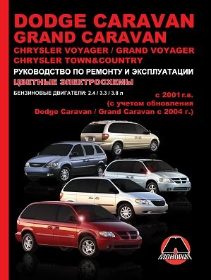 dodge-caravan-grand-caravan-chrysler-voyager-grand-voyager-chrysler-towncountry-c-2001-gv-s-uchetom-