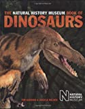 The Natural History Museum Book of Dinosaurs by Tim Gardom (2006-06-05)