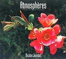 Atmosphères