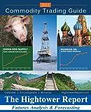 Scarica Libro Commodity Trading Guide 2012 (PDF,EPUB,MOBI) Online Italiano Gratis