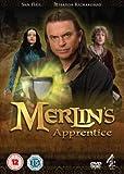 Merlin's Apprentice (Merlin 2) [DVD]