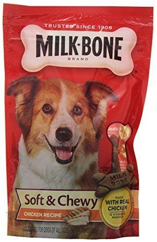 milk-bone-soft-chewy-chicken-recipe-dog-snacks-56-ounce-pack-of-5-by-milk-bone
