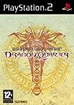 Breath of Fire - Dragon Quarter
