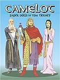 Camelot : Paper Dolls