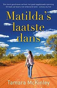 Matilda's laatste
