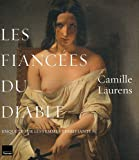 Telecharger Livres Enquete sur sur les femmes terrifiantes (PDF,EPUB,MOBI) gratuits en Francaise