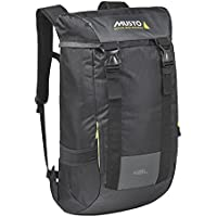 Musto Essential 45L Backpack 2017 - Black