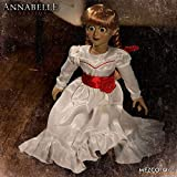Mezco Annabelle Creation 18-inch Prop Replica Doll