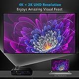 USB-C-a-HDMI-Cavo-18m-4K-per-2017-MacBookPro-iMac-2017-CHOETECH-USB-31-Tipo-C-Thunderbolt-3-Compatibile-Cavo-HDMI-per-20172016-MacBookPro-iMac-2017-Note-8-Samsung-Galaxy-S8-S8-Plus-MacBook-2015-Chrome