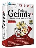 Driver Genius 15 [import allemand]