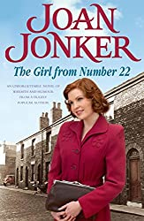 The Girl From Number 22