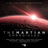 The Martian Chronicles (Big Finish)