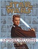 Star Wars - Le Livre de la Saga