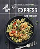 Plats express (A table !)