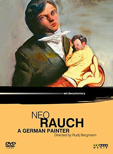 neo-rauch-a-german-painter