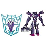 Transformers Robots In Disguise Mini-Con deployers Decepticon Fraktur und airazor Zahlen